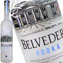 belvedere-vodka-side-shot.jpg