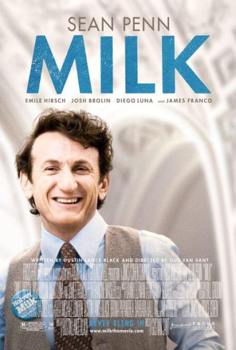 milk-movie-poster