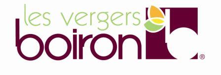 boiron-new-logo