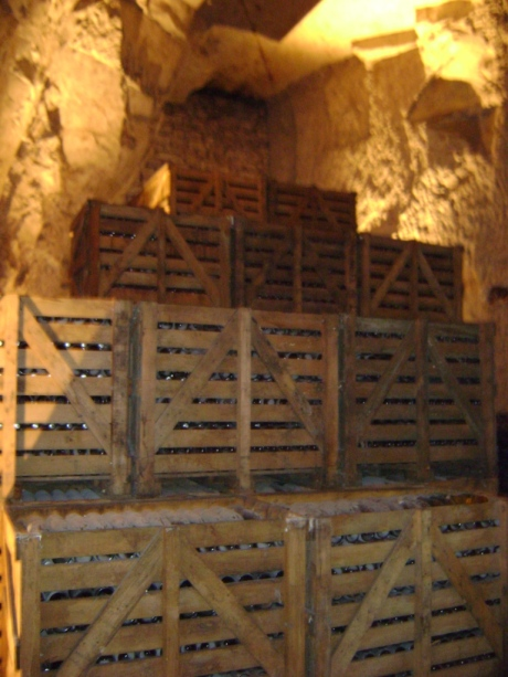 clicquot-cellars-2
