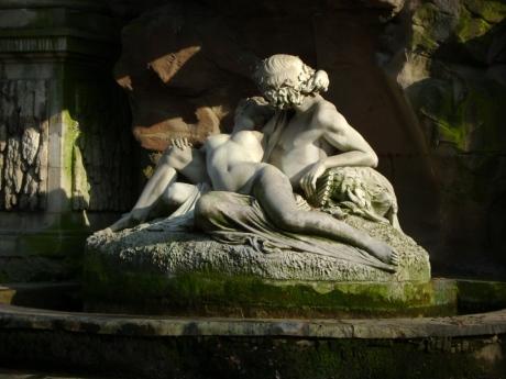 jardins-couple